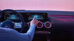 Imagen de Concesionario Mercedes-Benz y Smart Dimóvil Cartagena