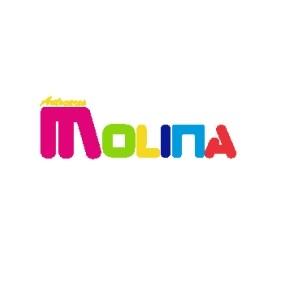 Autocares De Molina