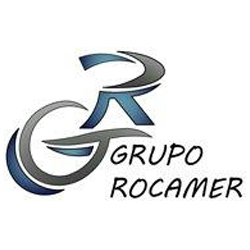 Tanatorio Rocamer