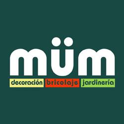 Tiendas cocinas en Cartagena | PÁGINAS AMARILLAS