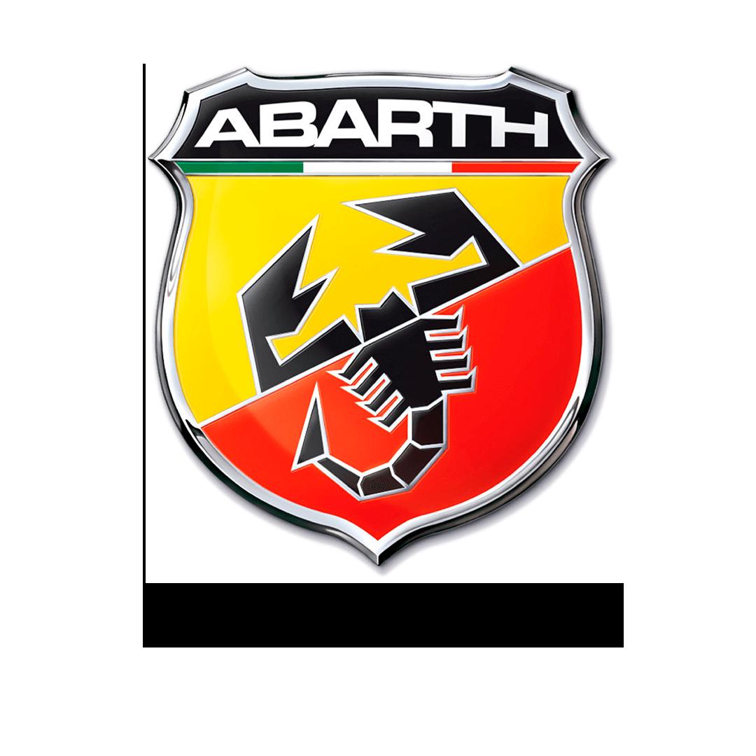 Abarth Huertas Center - Murcia