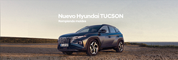 Imagen de Hyundai Cartagena Movil