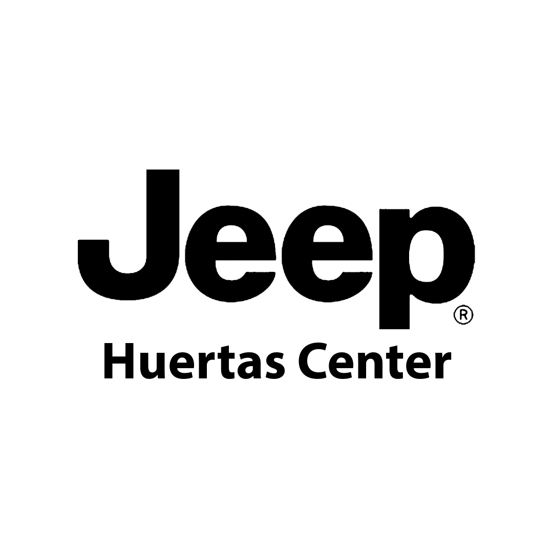 Jeep Huertas Center - Murcia