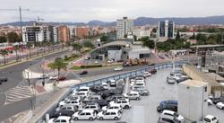 Imagen de Volkswagen Huertas Motor Murcia