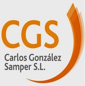 Asesoría Carlos González Samper