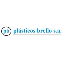 Plásticos Brello S.A.