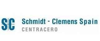 Schmidt-clemens Spain S.A.U.- Centracero