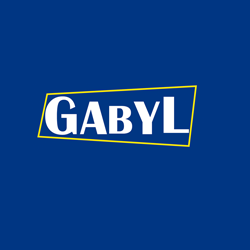 Suministros Eléctricos Gabyl S.A