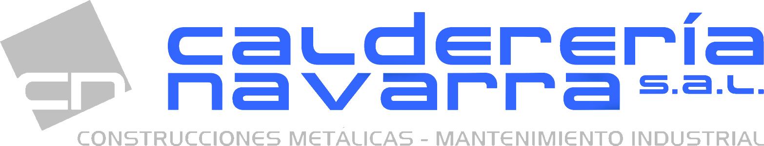 Calderería Navarra