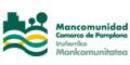 Mancomunidad De La Comarca De Pamplona - Iruñerriko Mankomunitatea