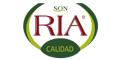 Ángel Ría S.A. Conservas