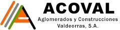 Aglomerados Y Construcciones Valdeorras S.A.