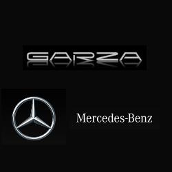 Garza Automoción S.A. - Mercedes-benz