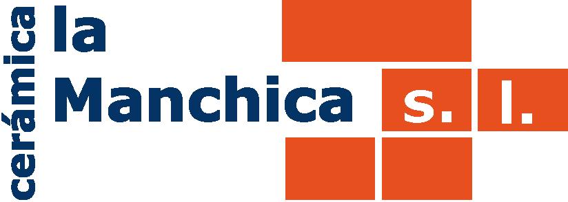 Cerámica La Manchica S.L.
