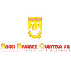 Ángel Álvarez Quintela
