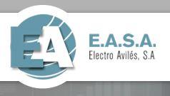 Electro Avilés S.a.