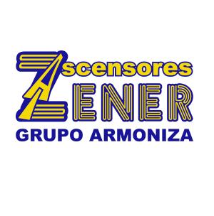 Ascensores Zener