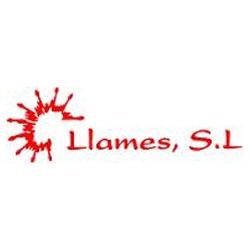 Electricidad Llames S.L.