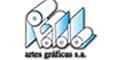 Raúl Artes Gráficas