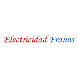 Profesionales Motilla Del Palancar