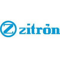 Zitrón