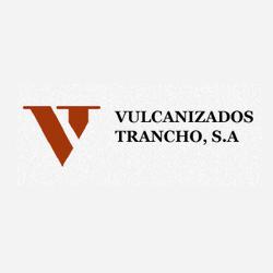Vulcanizados Trancho