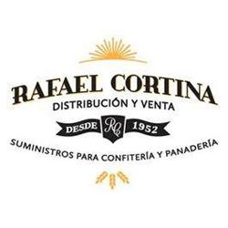 Rafael Cortina S.A.