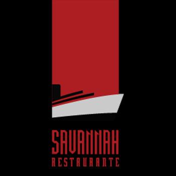RESTAURANTE SAVANNAH