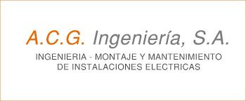 A.C.G. Ingeniería