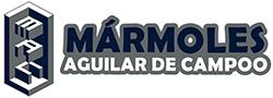 Mármoles Aguilar de Campoo