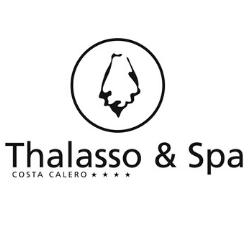 Thalasso-Spa Costa Calero