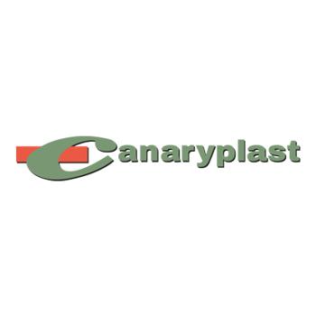 Canaryplast S.a.