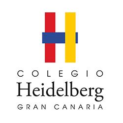 Colegio Heidelberg S.A.