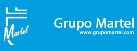 Grupo Martel - Tienda