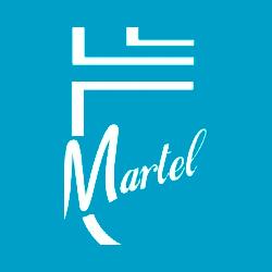 Grupo Martel - Oficinas y Distribución