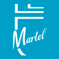Grupo Martel - Servicio Técnico