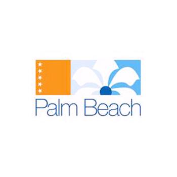 Hotel Seaside Palm Beach*****