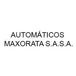 Automáticos Maxorata S.A.