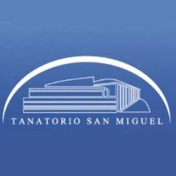 Tanatorio San Miguel