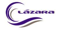Empresa Lazara