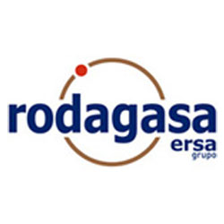 Rodagasa