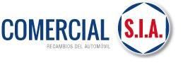 Comercial SIA S.A.