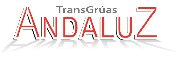 Grúas Y Transportes Andaluz