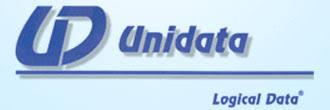 Unidata Soluciones Informáticas SL