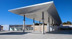 Imagen de Talleres San Bernabé