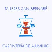 Talleres San Bernabé