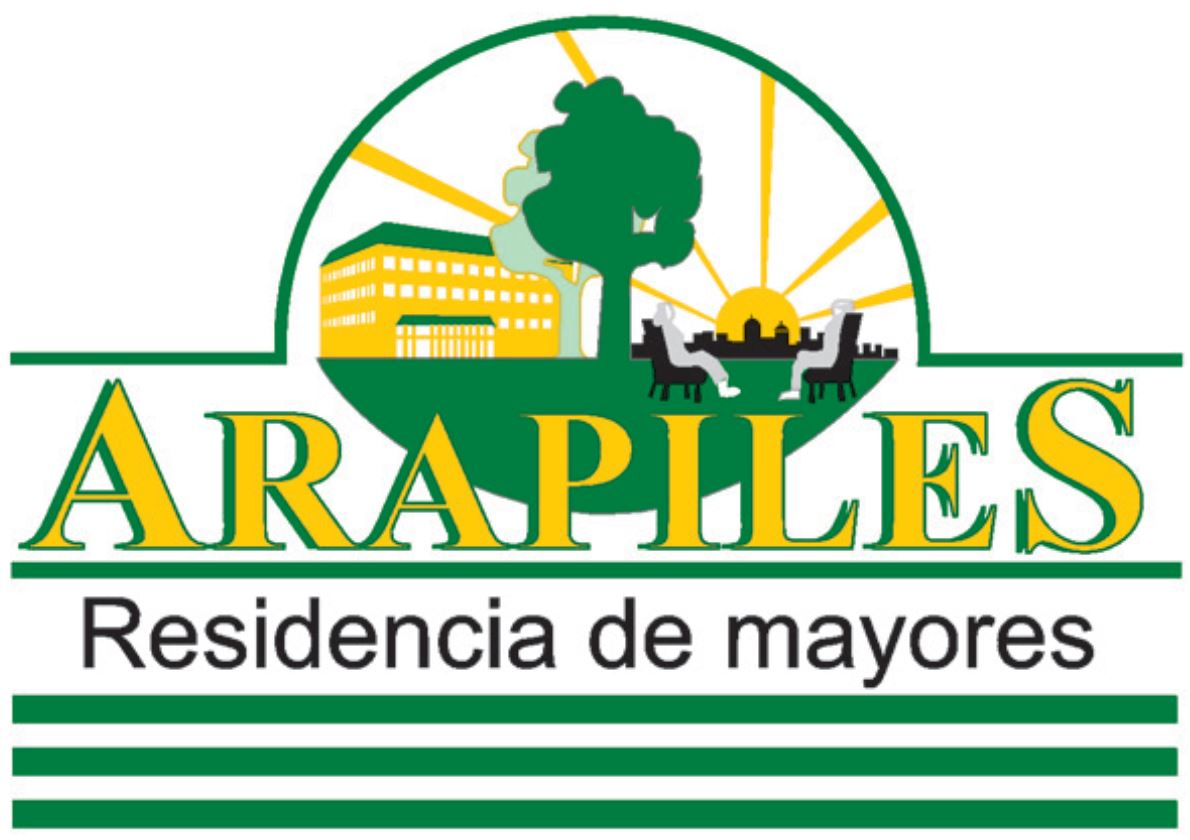 Residencia Arapiles