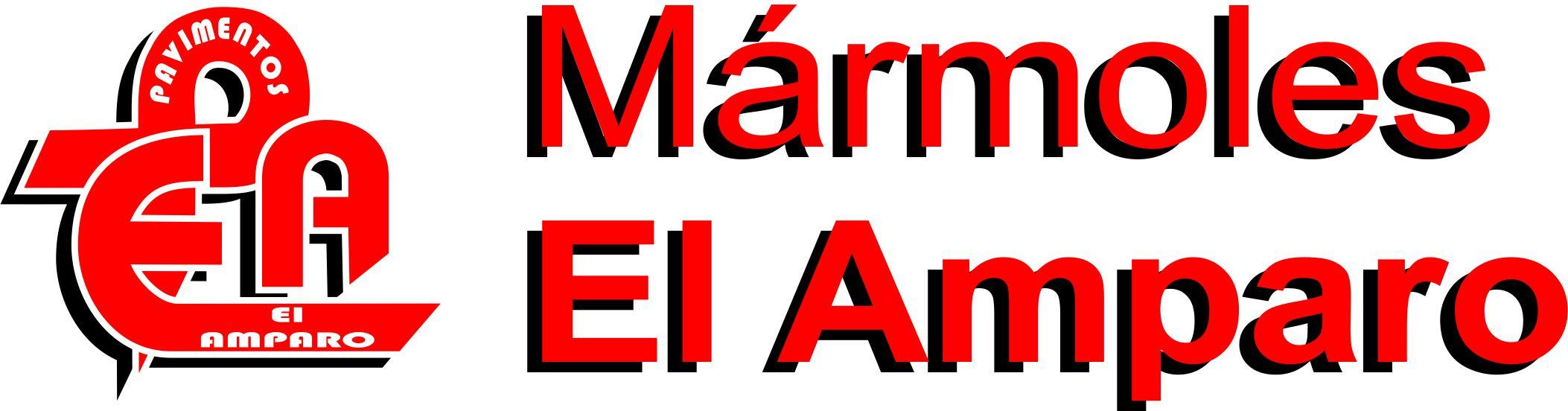 MÁRMOLES EL AMPARO