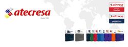 Imagen de ATECRESA Software Gestión/TPV. Registradoras táctiles SHARP/VECTRON. Cajones inteligentes