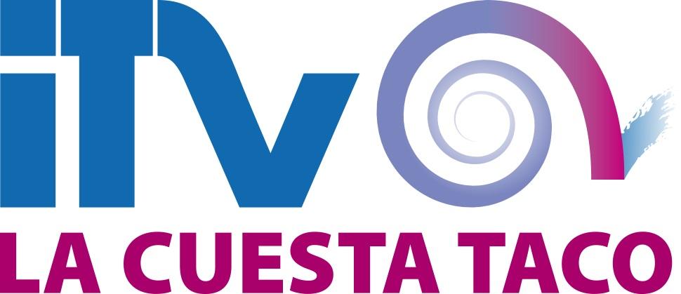 ITV La Cuesta Taco
